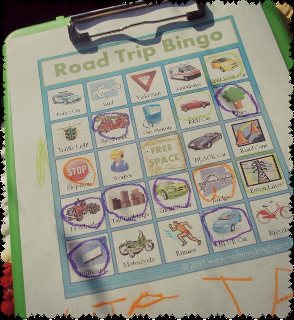 Great Road Trip Ideas: Road Trip! Great Idea, Love The Bloggers Ideas : ) ! Www
