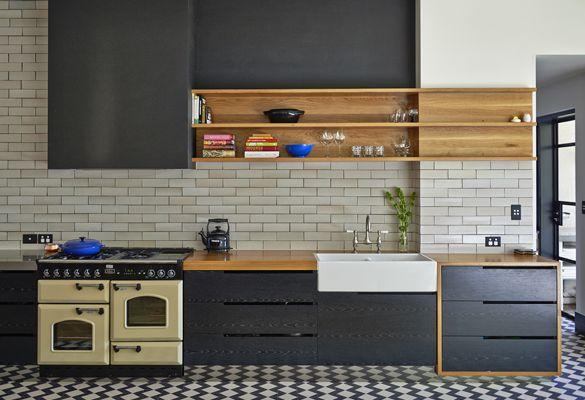 Interior Design Adelaide South Australia Prospect Residence Remodelacao Da Cozinha Cozinhas Cozinha Minima