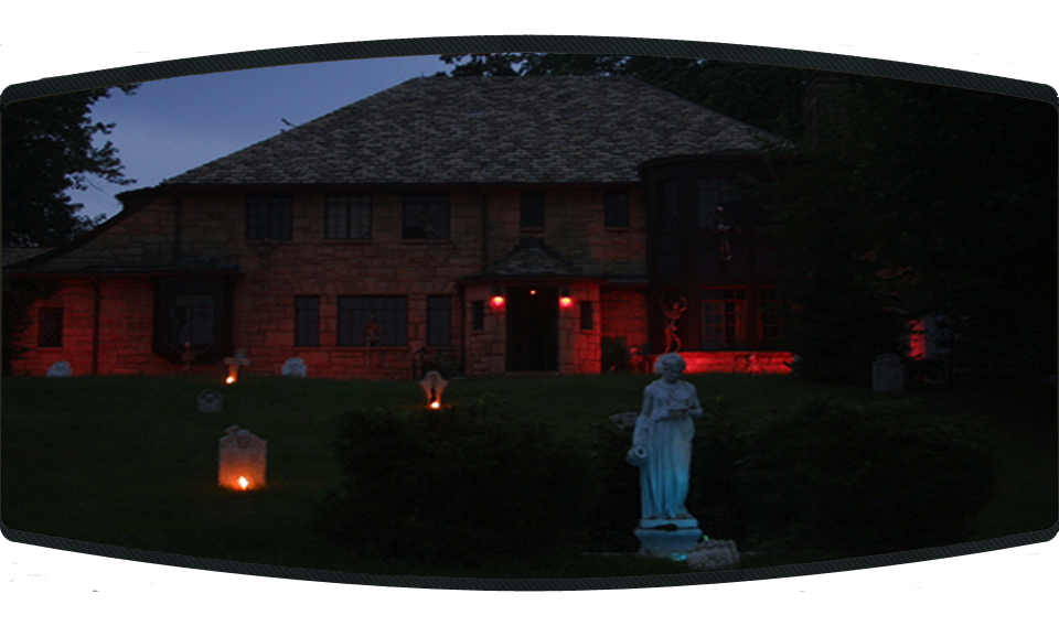 Halloween Pittsburgh 2020 Scary Places Pittsburgh Haunted Houses for Halloween 2020 | Scary haunted house