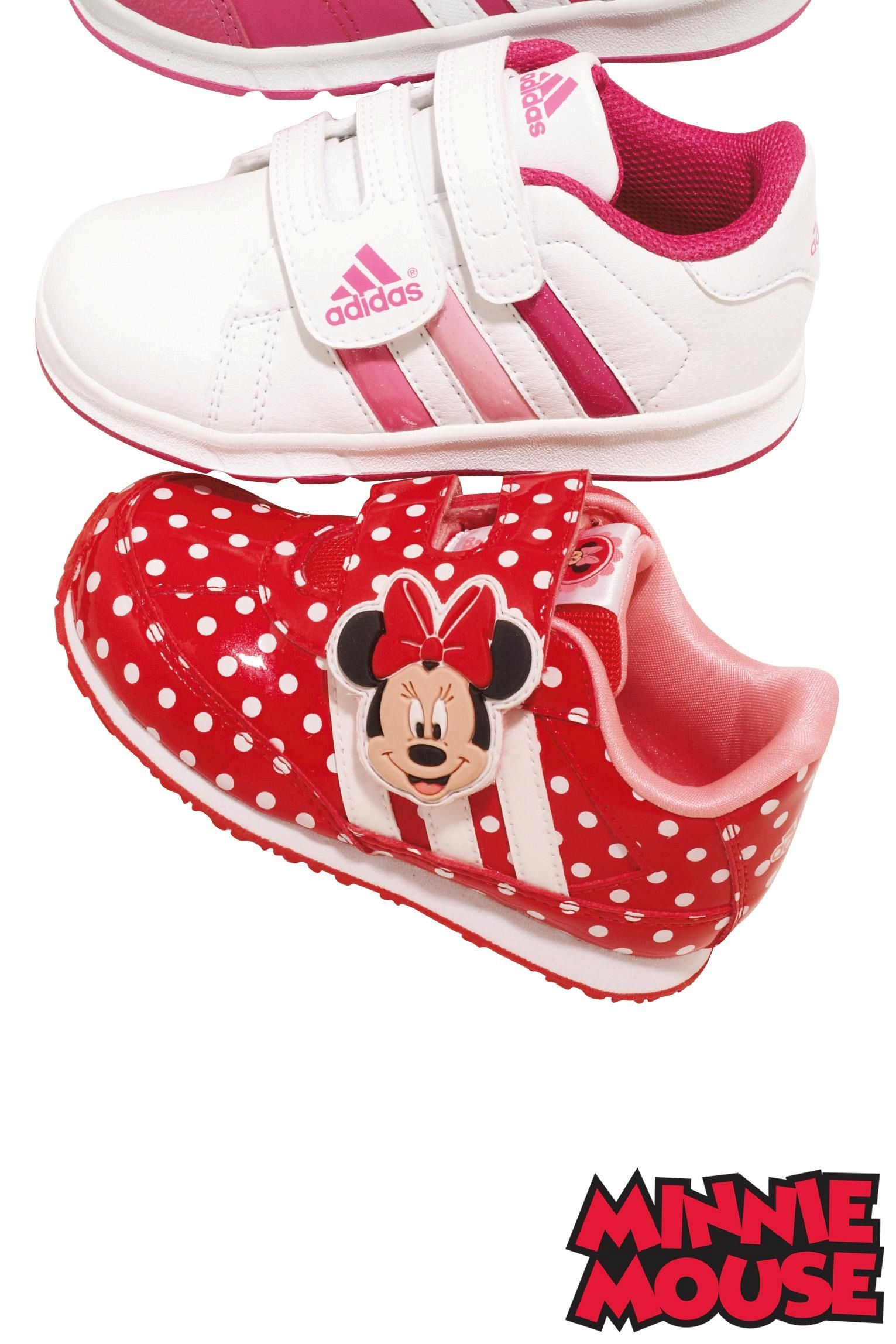 baby adidas shoes uk