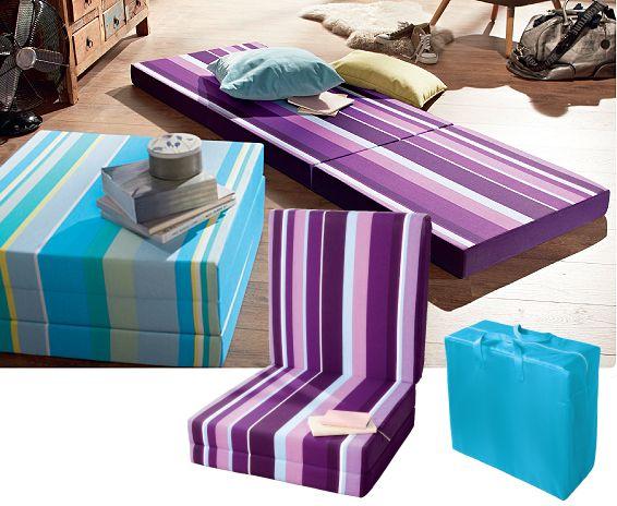 Funda Nordica Lidl.Ptyssomeno Strwma Kids Rooms Kids Room Home Decor Lidl