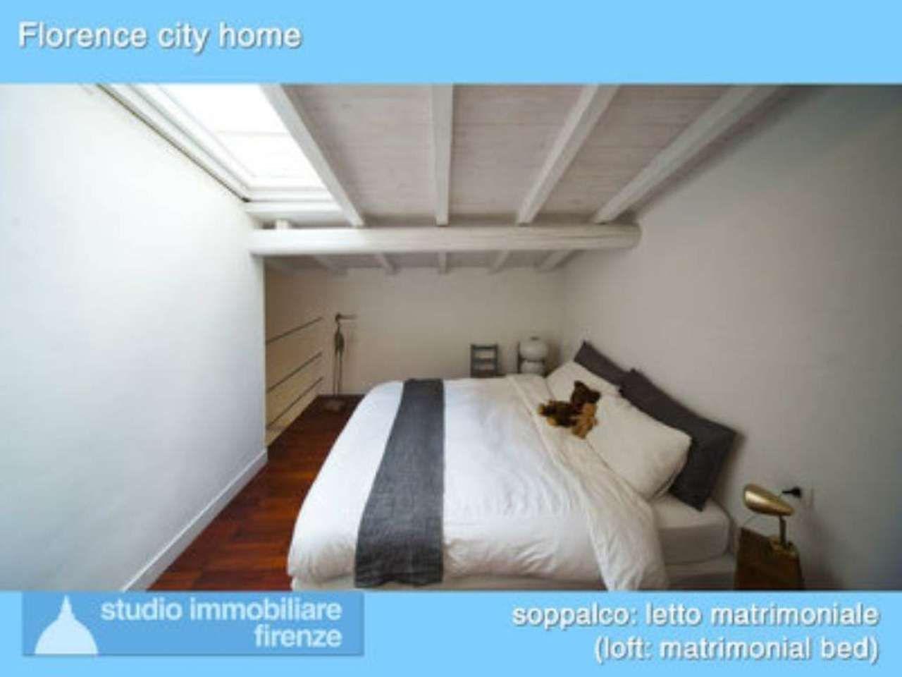 Appartamento in affitto a Firenze 1.700 €, 125 mq, 3