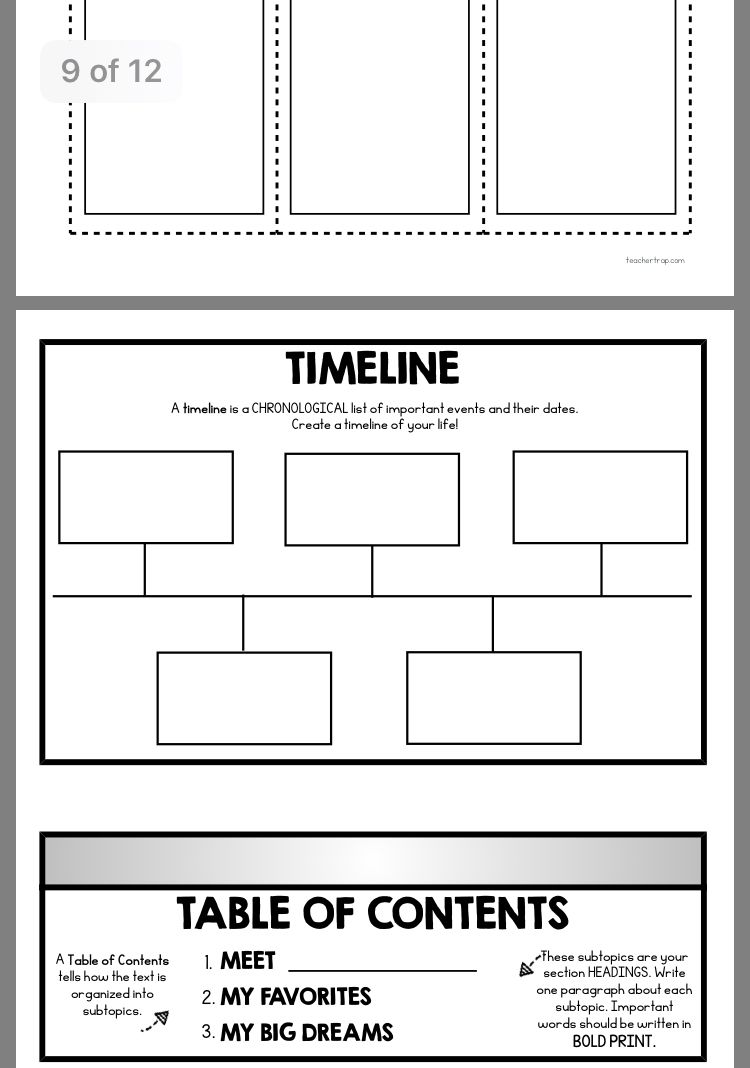 Pin By Mackenzie Allpress On 2nd Grade Math Addition Worksheets Kindergarten Worksheets Printable Kindergarten Phonics Worksheets Blank addition sentence worksheet