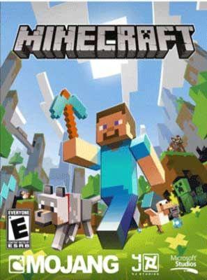 Compre Pelo Melhor Preço E Atendimento Pagamento Até Vezes Pelo - Minecraft wii spielen