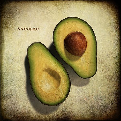 The Many Health and Fitness Benefits of Avocados