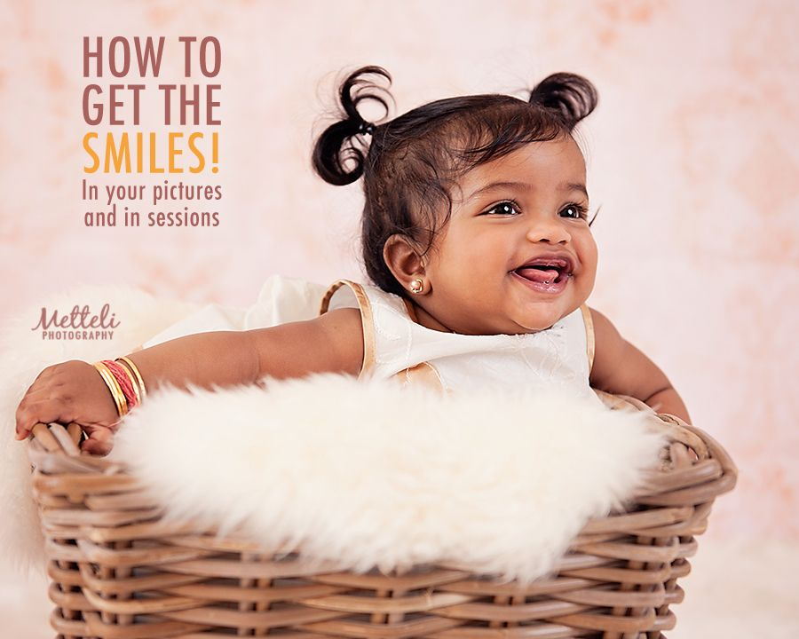 8fc206636d31d0f5482f1651b7f86447 - How To Get A Toddler To Smile For Pictures