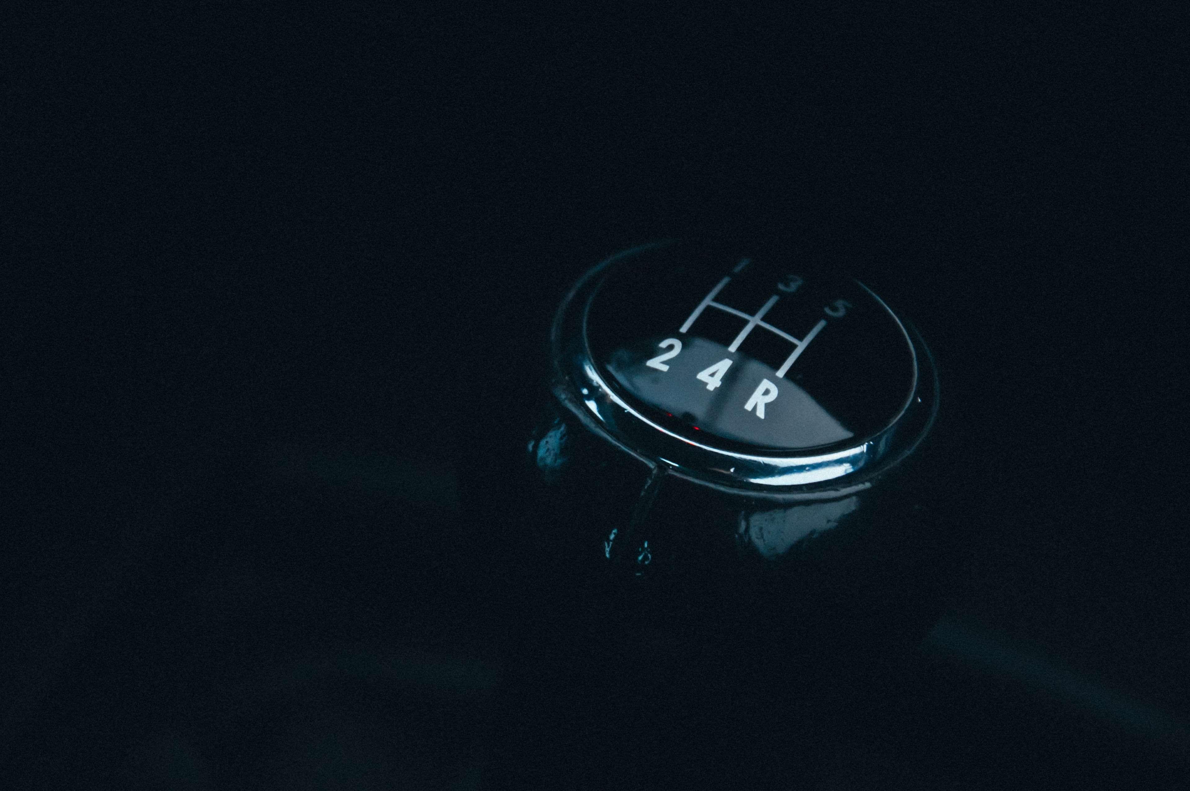 car, gear shift, gears, public domain images 4k wallpaper