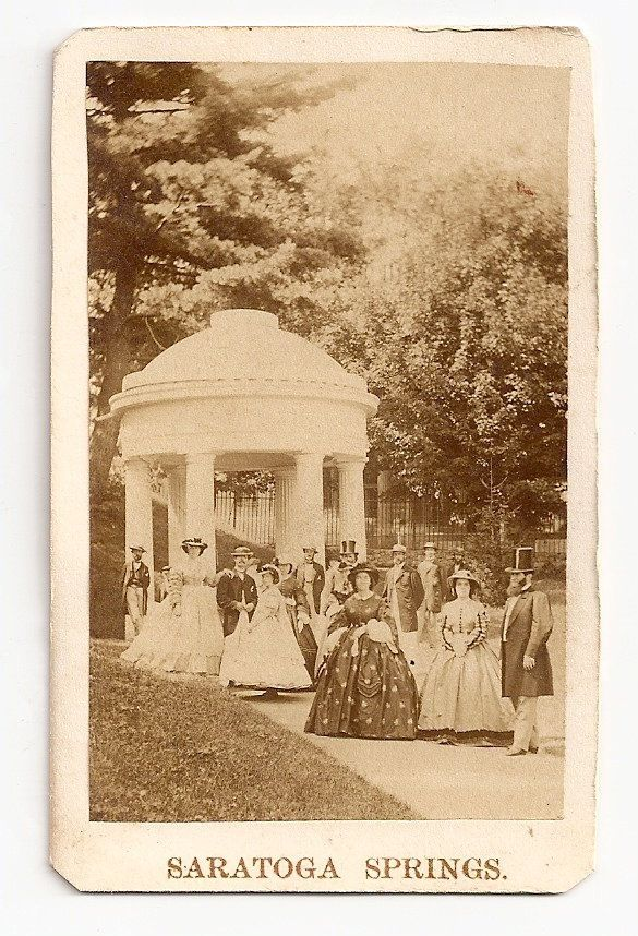 Pin On Early Outdoor Photos