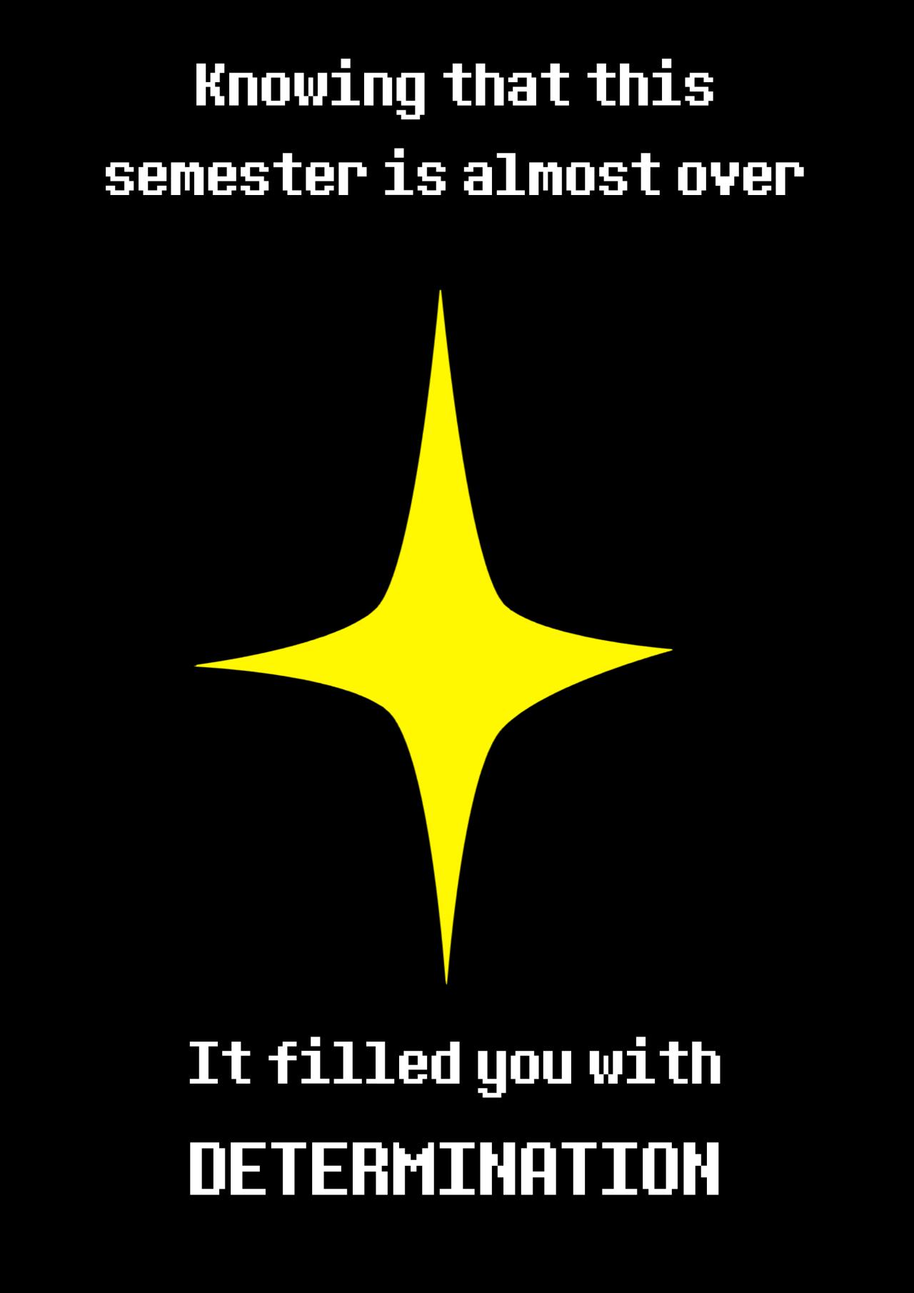 Undertale Motivational Poster Undertale Memes Jogos E