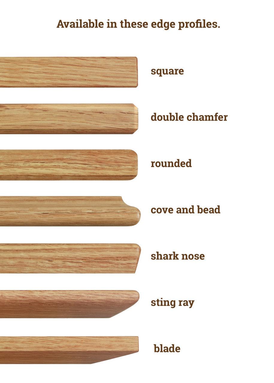 Round White Oak Table Top Solid Wood In 2020 Oak Table Top White Oak Table Oak Table