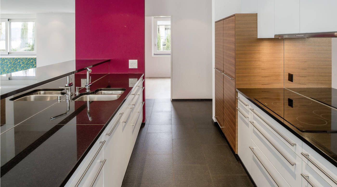 Exklusive Gartenwohnung Am Zurichsee Freienbach Wohnung Mieten Homegate Ch Wohnung Mieten Wohnung Freienbach