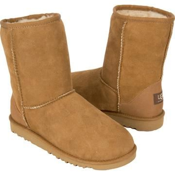 3d4829cca82 Goku Pissed At 'Ugg' Boots and Tom Brady | Perfect Shoes | Botas ugg ...