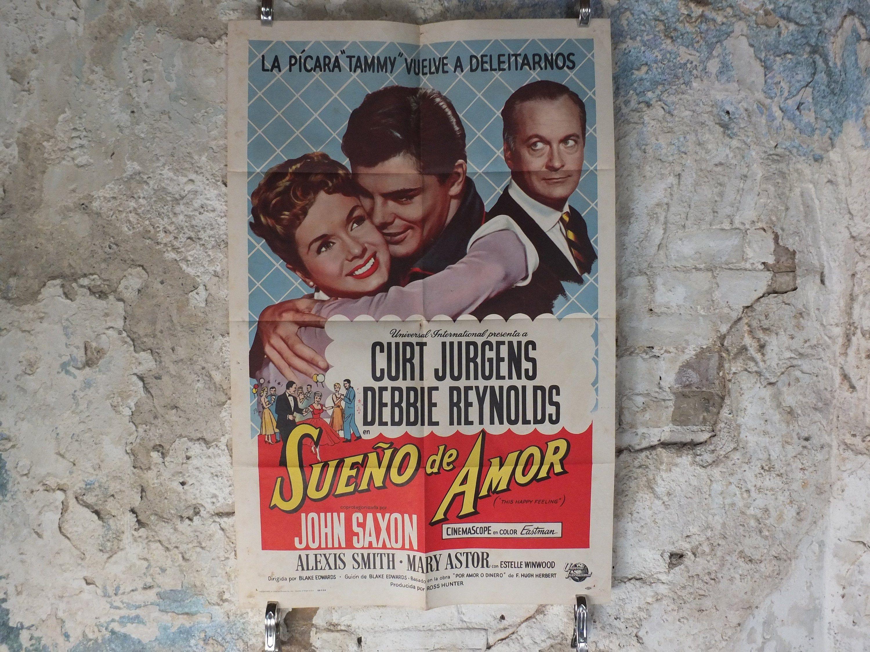 Movie Posters And Memorabilia