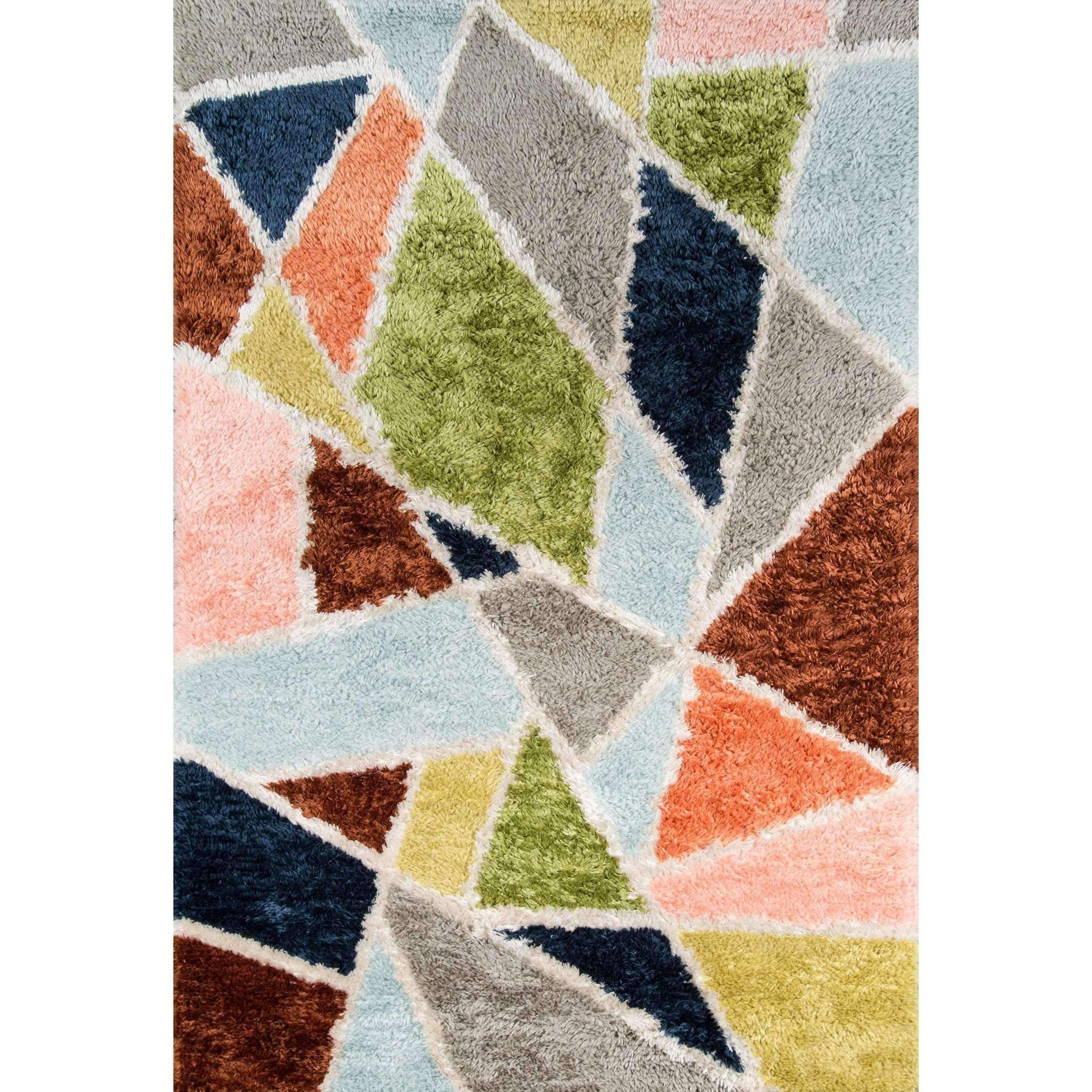 garden heirloom mohawk collection tan x rug product blue home area thame
