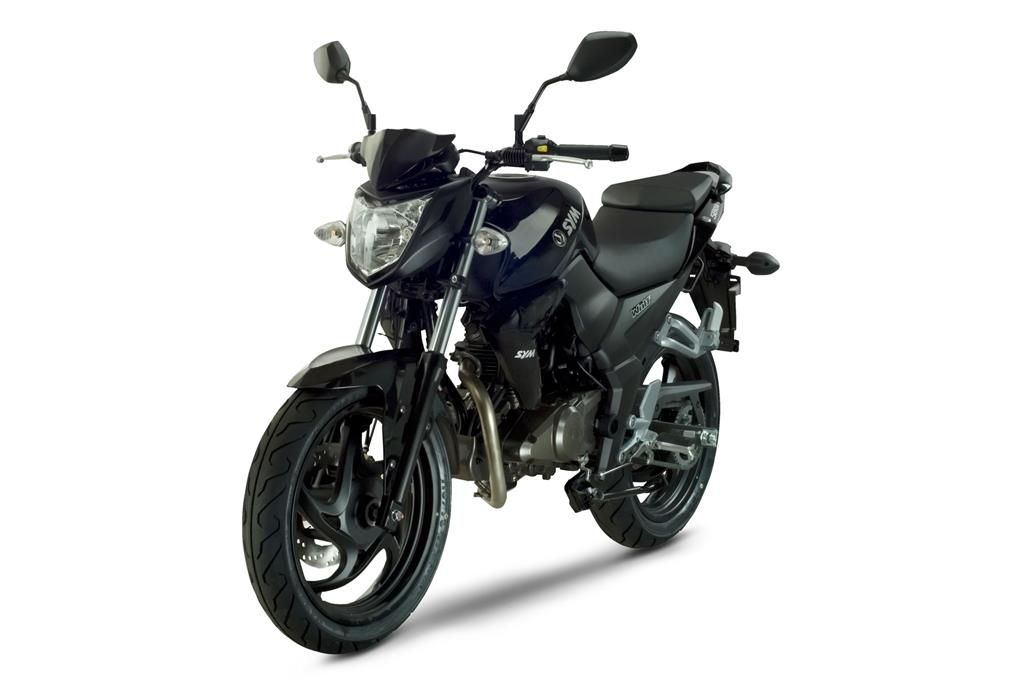 Sym Wolf SB 125 cc | BIKE ME | Motorcycle, Wolf, Bike