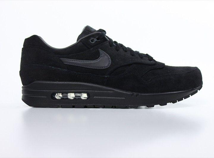 Nike Air Max 1 PRM 512033 011 | PAAR Onlineshop | Nike air