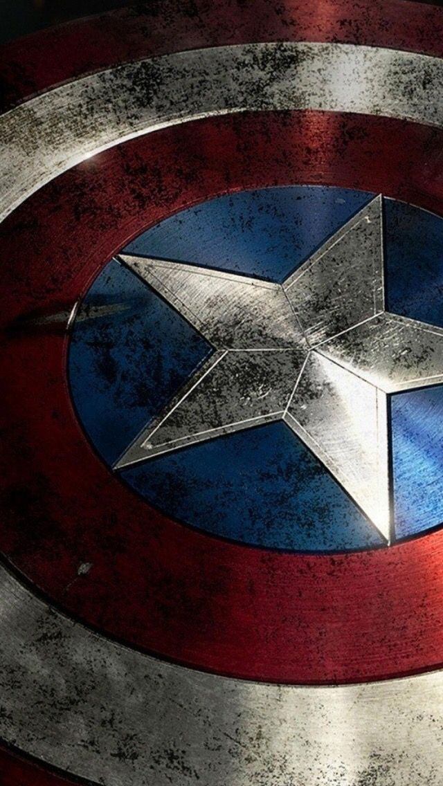 Pin by MaryAynne Miller on Hero Captain america