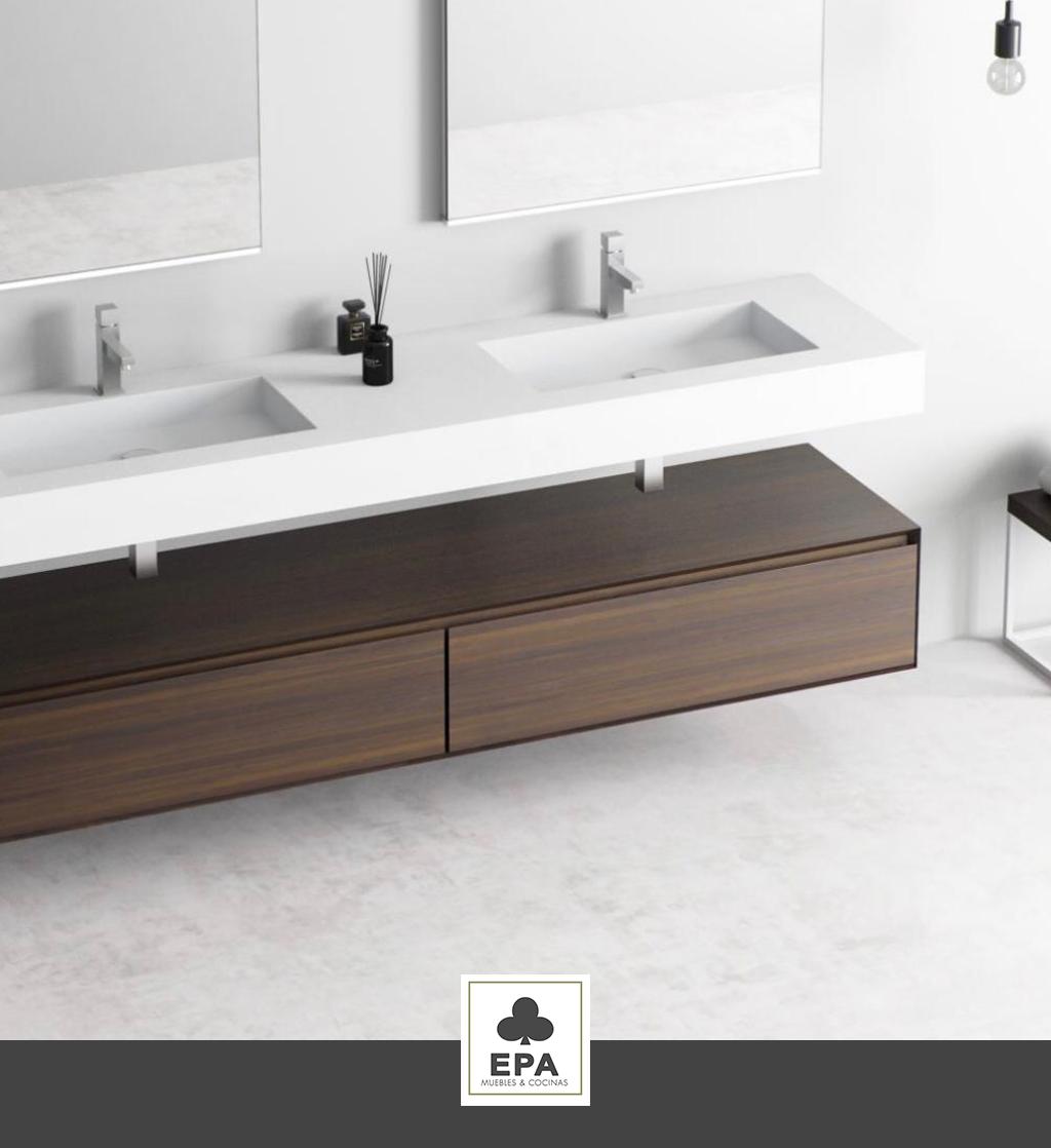 Pin de D jayasundara en Especial Baños   Muebles de baño ...