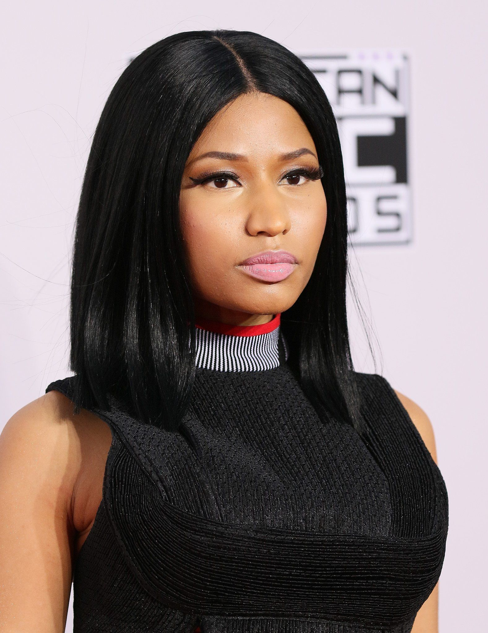 nicki minaj | next haircut!!! | nicki minaj hairstyles, hair