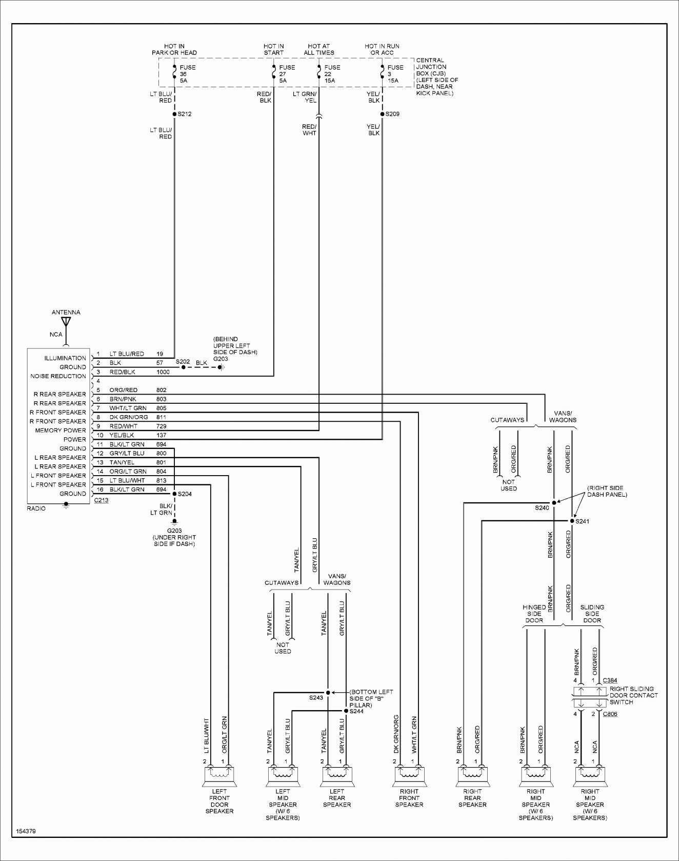 12 Toyota 5a Engine Wiring Diagram Engine Diagram Wiringg Net House Wiring Trailer Wiring Diagram F150