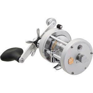 Abu Garcia 7000i C3 Round Baitcast Reel It Cast Fishing Reels Ebay