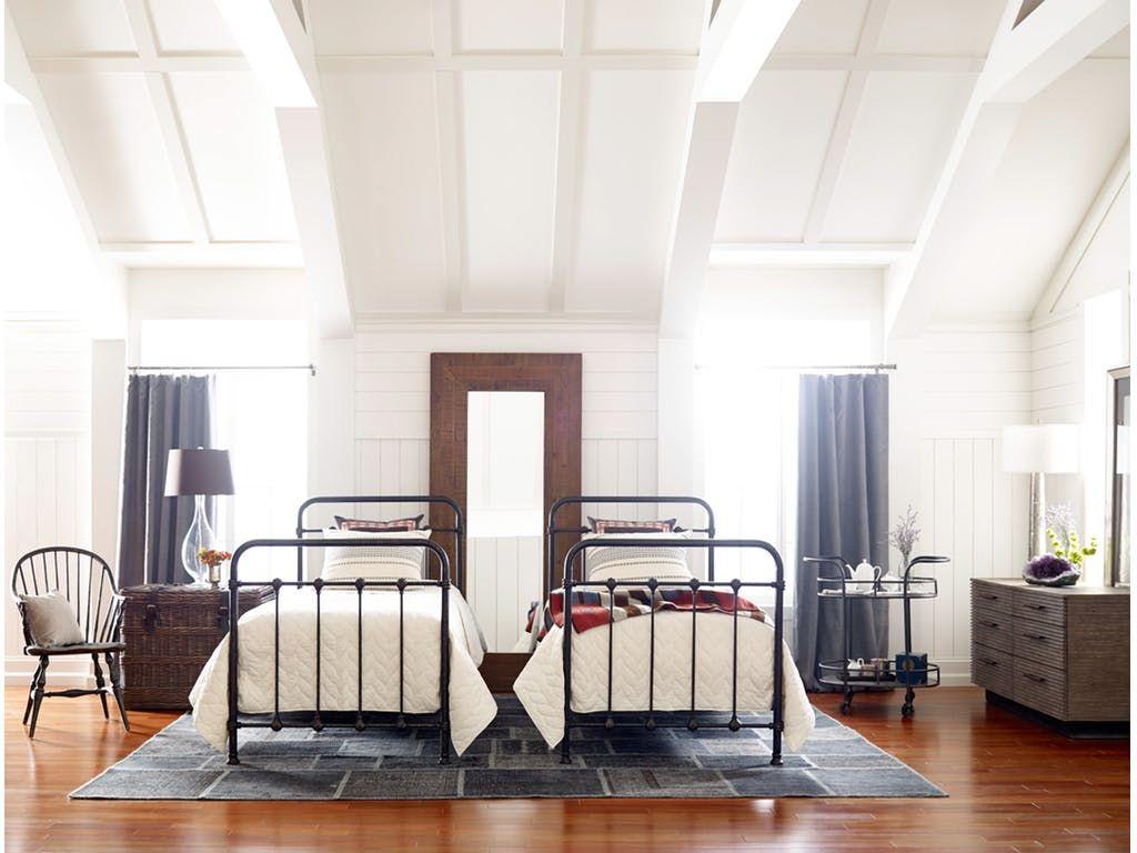 Four Hands Furniture B Cimp 7ct B Br Br Four Hands Has A
