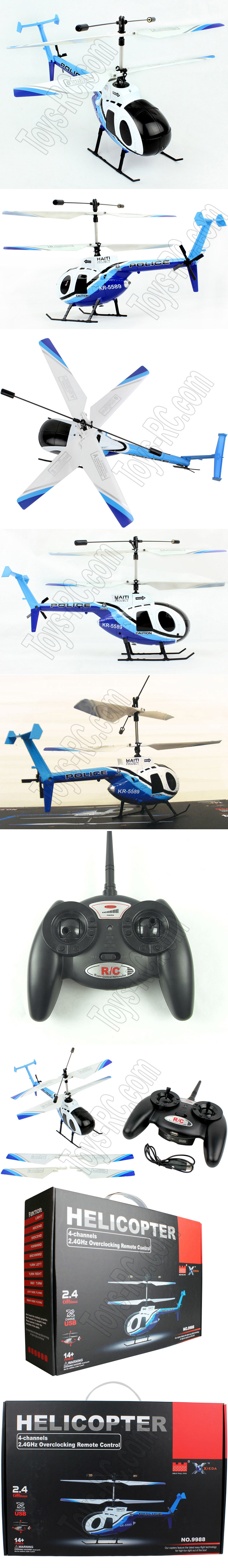 GW XieDa 9988 Hughes OH-6 Cayuse 2.4G 4CH Mini RC Helicopter RTF http://www.toys-rc.com/gw-xieda-9988-hughes-oh6-cayuse-24g-4ch-mini-rc-helicopter-rtf-p-364.html