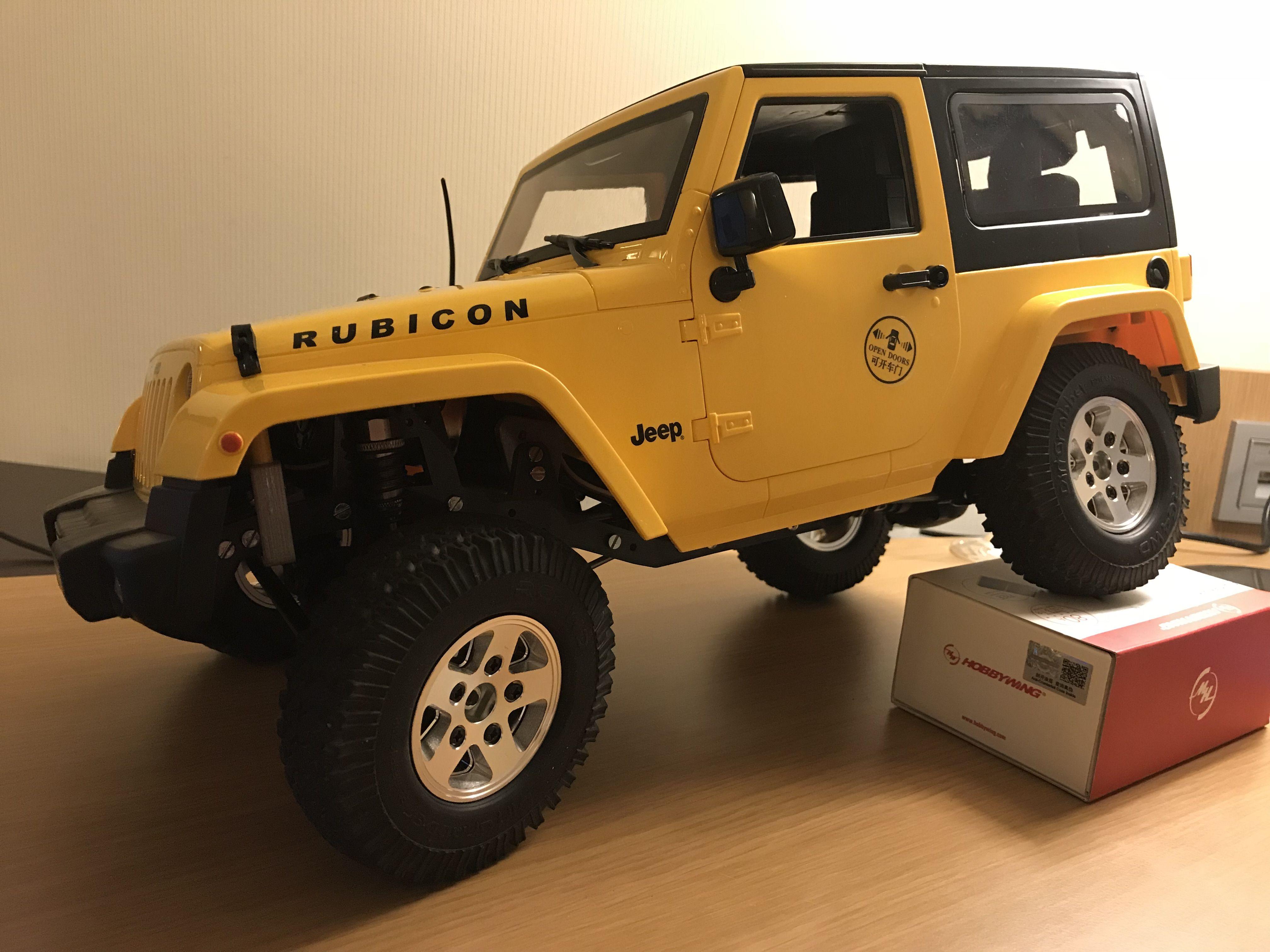 san ca tustin diego dealer chrysler ram for jeep new used cars sale dodge