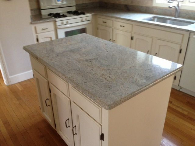 Kitchen Countertops Top Line Granite Design Inc
