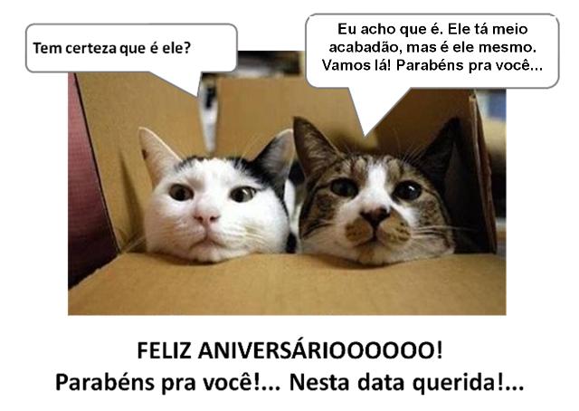 Imagem2 Png 640 454 Aniversario Engracado Feliz Aniversario Humor Frases De Aniversario Engracadas