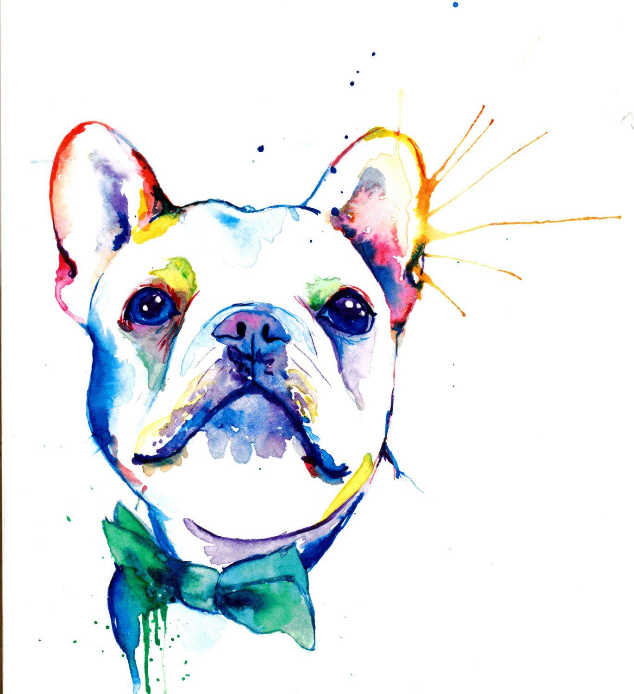 Belle Coloriage Bouledogue Francais Imprimer Meilleur Coloriage