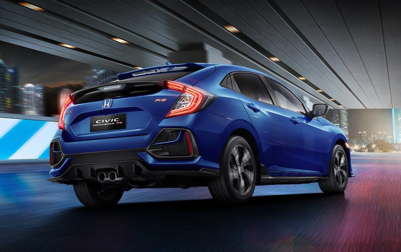 Beberapa Pilihan Harga Mobil Bekas Dibawah 100 Juta Jogja Jual Beli Mobil Toyota Bekas Mobil Bekas Mobil Kendaraan