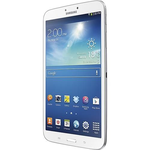 Pin by hal jetser on XMas 2013 List Samsung, Technology