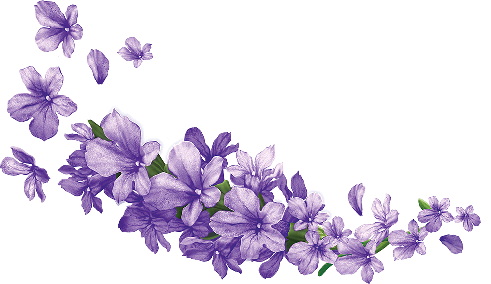 Lavender Flower Stencils Google Search Flower Stencil Cool Art Drawings Lilac Tattoo
