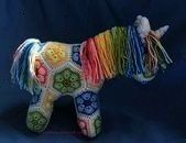 #flowersfatty #paperlumpkin #patterns #lumpkin #perfect #flowers #african #pattern #crochet #byfatty #pengui #animal #winter #flower #paperthe Brave African Flower Pony pattern by Heidi Bears - crochet toys - toys african flowers Toys Patterns african flowersFatty Lumpkin the Brave African Flower Pony pattern by Heidi Bears - crochet toys - toys african flowers Toys Patterns african flowers  Winter Animal Paper Rolls - these winter animal paper rolls are the perfect Winter craft for kids! Maketh #crochetedflowers