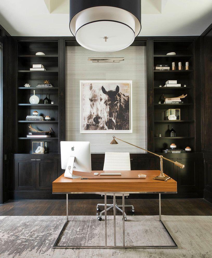 Fresh Man Home Office Ideas Only On Jbirdny Com Homeofficeideas Smallhomeoffice Ikeahomeoffice Simplehomeoffice Desain Interior Rumah Interior Rumah