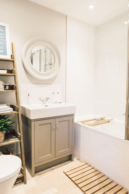 Bathroom Tile Designs 2019 These Bathroom Tile Trends 2018 Our Bathroom Remodel Roanoke Va Modern Country Bathrooms Country Bathroom Top Bathroom Design