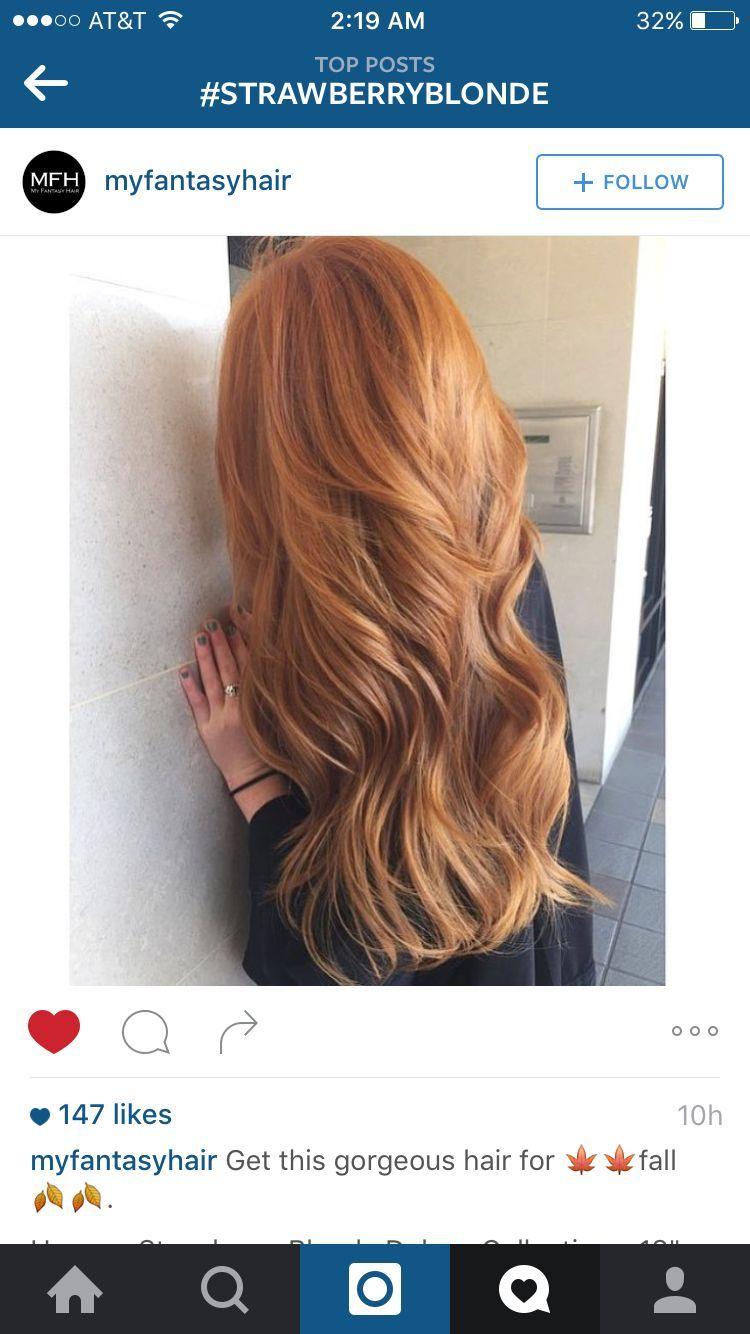 Pin By Leah Nicholas On Hair Pinterest Hair Coloring Red Hair