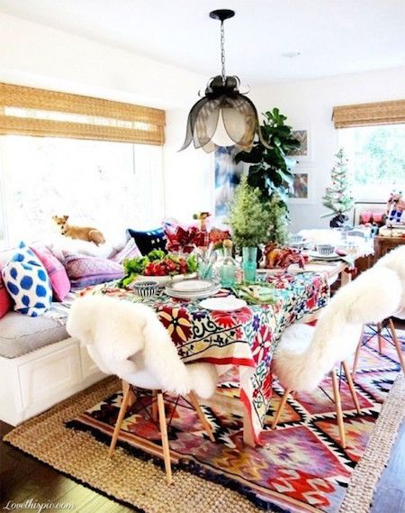 Hippie Chic Bedroom Ideas 2 Amazing Decorating Ideas