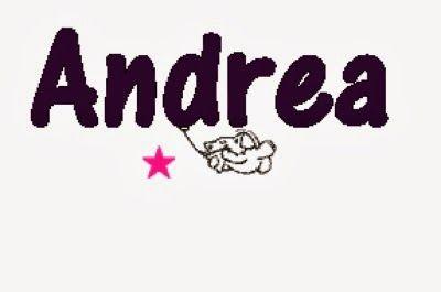 12 Ideas De Dibujos Andrea En 2021 Nombres Significados De Los Nombres Andrea Significado