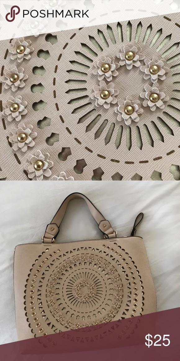 Cute Handbag Chinese Laundry Hand Bag Bags Satchels Chloehandbags Bohohandbags