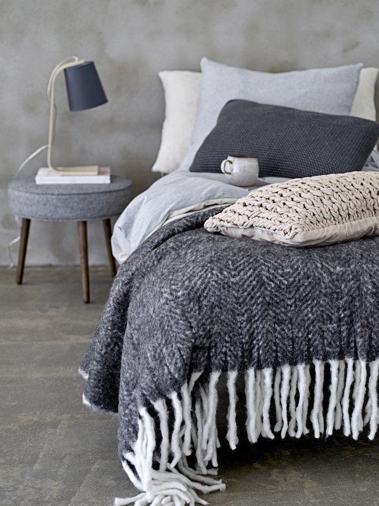 Photo of #xbox soveromsdekor #bedroom dekor kongeblå # butikker med soveromsdekor #bedroo …