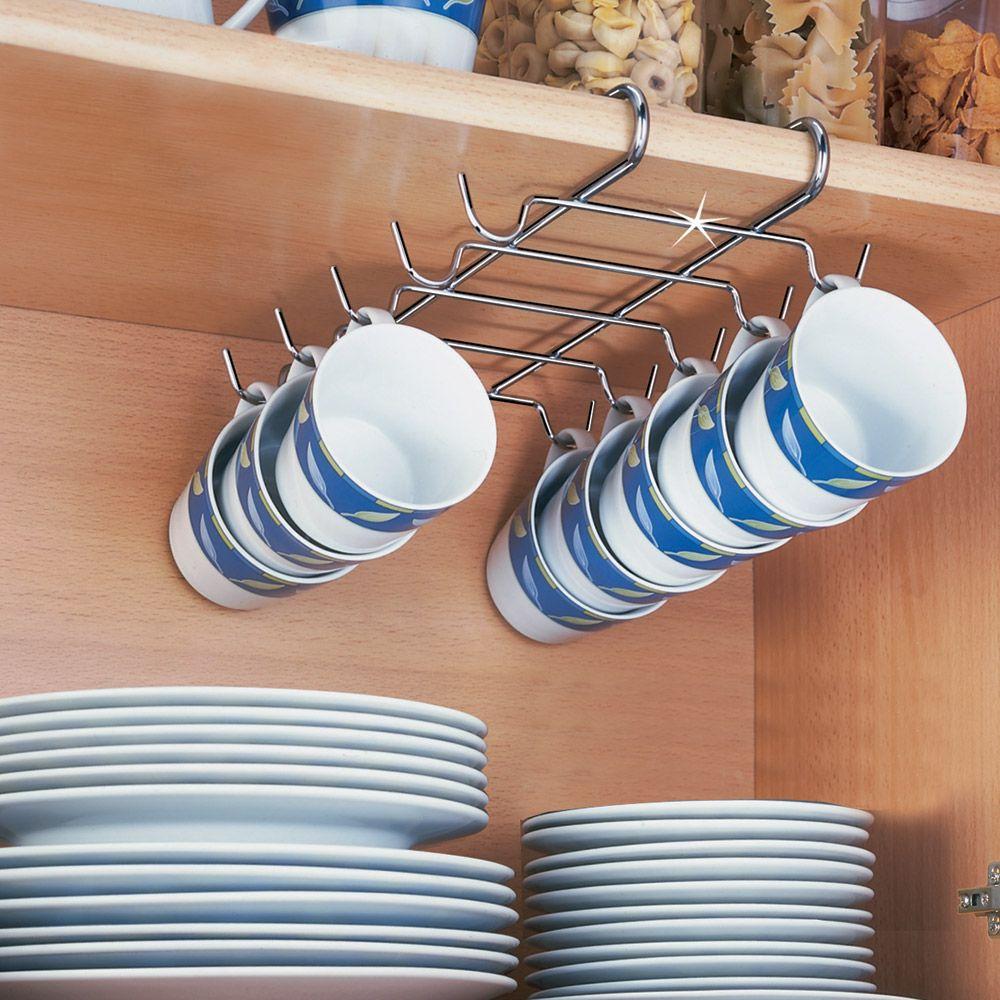Salvaspazio cucina - Vendita Online - Dmail   Get Organized ...