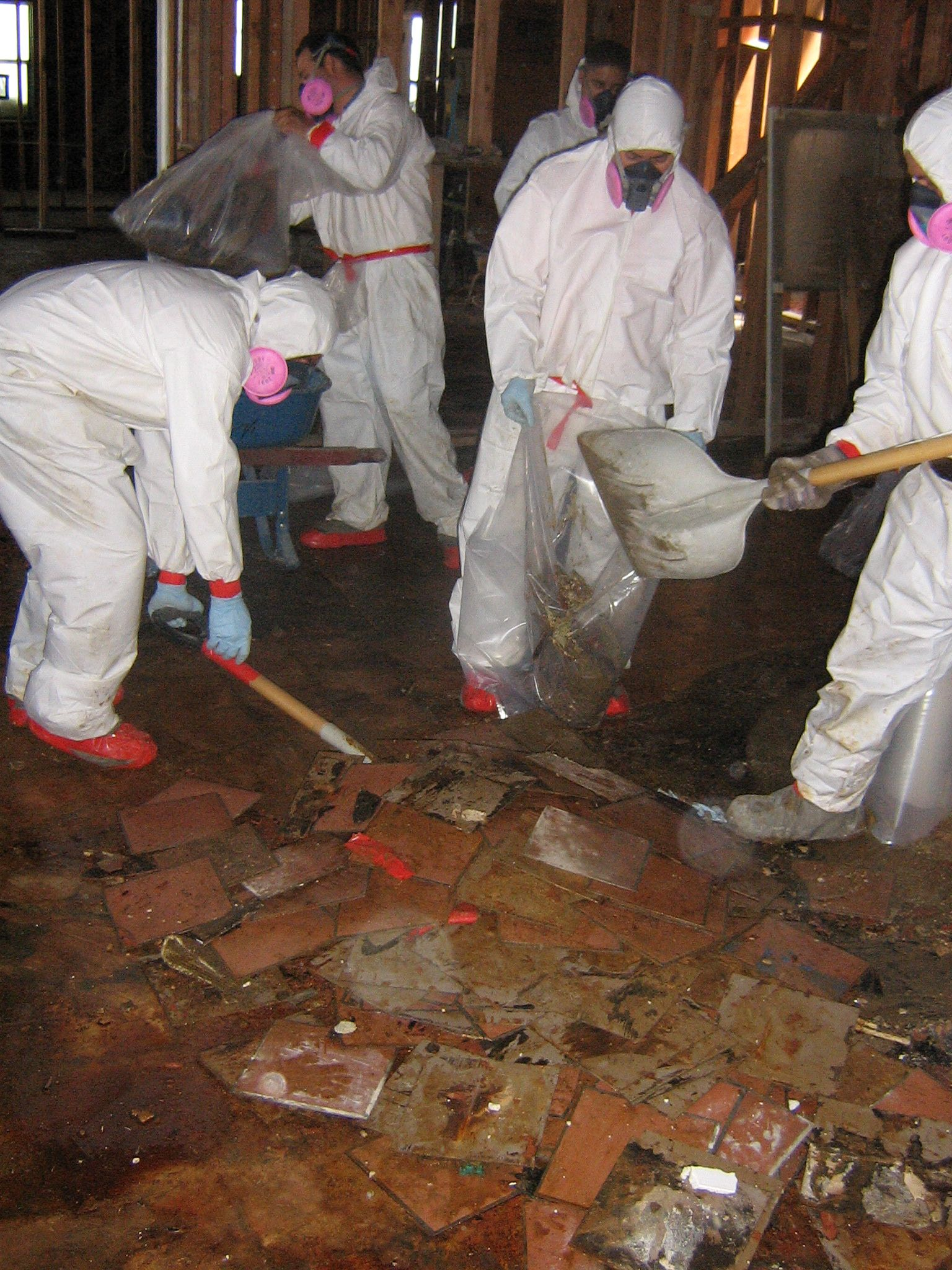 Biohazard Clean Up biohazard crime scene bio hazard