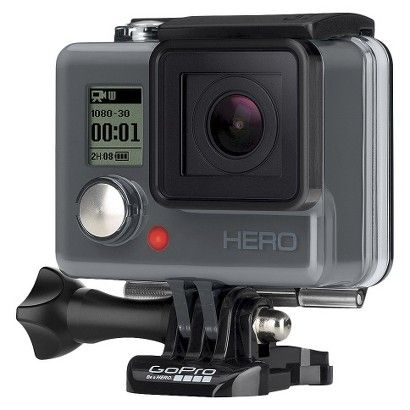 8fc3d8cfa277709c53143e2facc1f649 - How To Get My Gopro Videos On My Computer