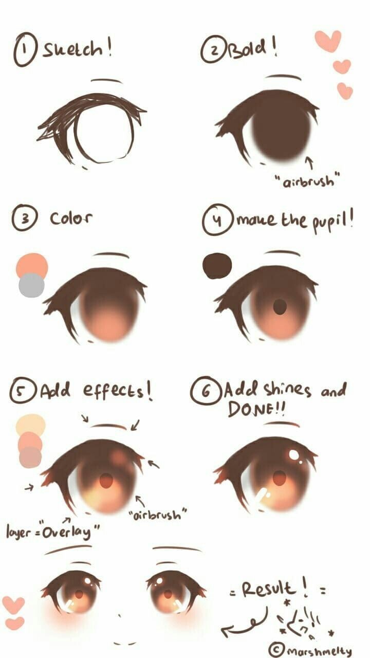 Photo of Eyes Drawing Realistic Colour & Eyes Drawing Realistic
