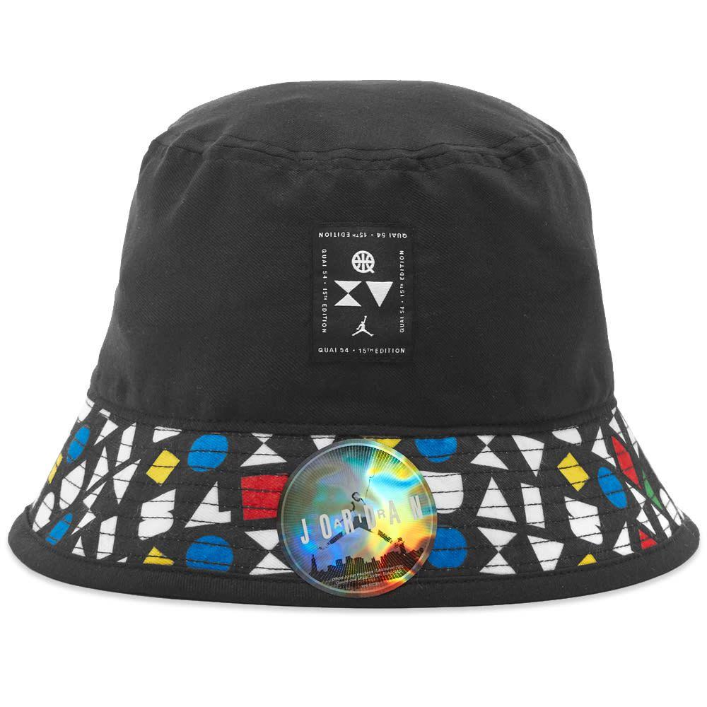 free shipping shop new appearance NIKE AIR JORDAN Q54 BUCKET HAT. #nike   Nike in 2019   Nike ...