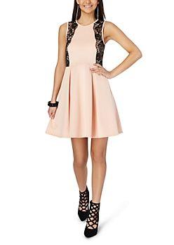 Shop Teen Dresses