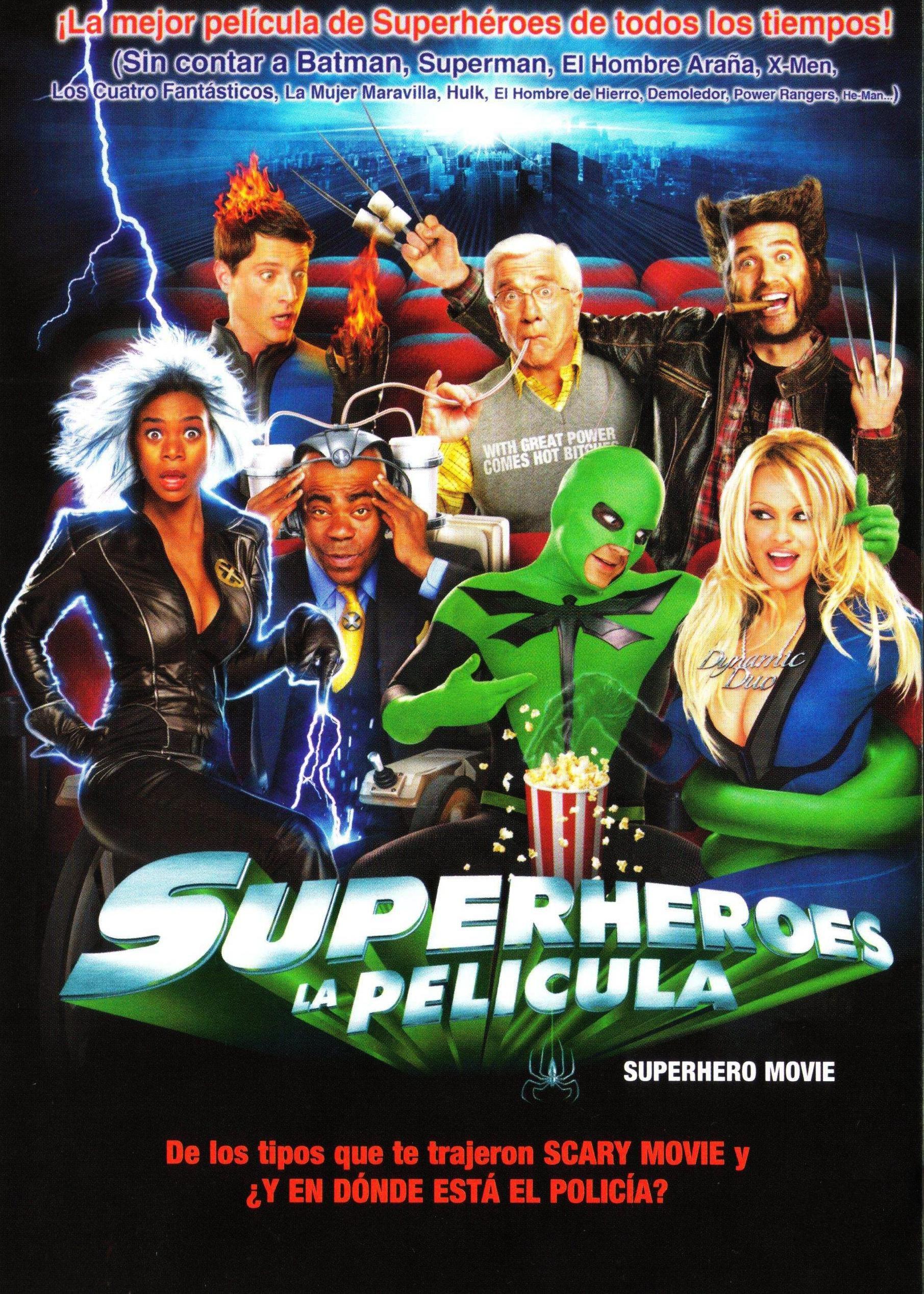 superhero movie - Buscar con Google