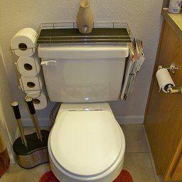 Pin On House Stuff Bathroom